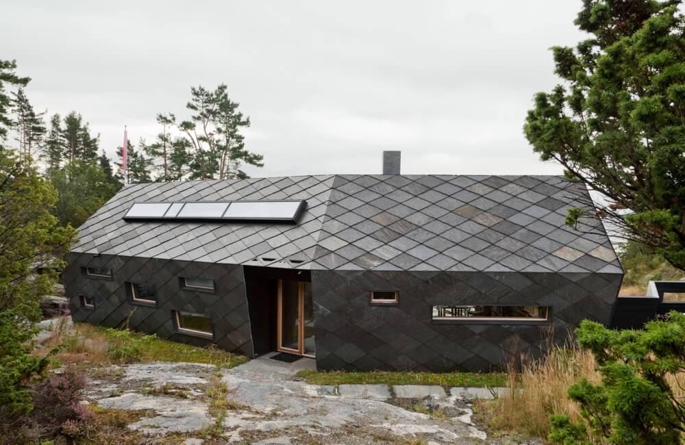 Privat-hytte-Ryfylket-MNS-03117_1920- Foto_Ketil_Jacobsen