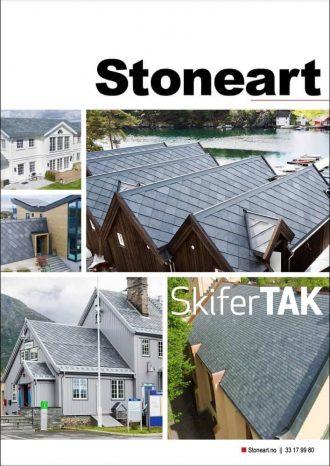 Brosjyre-Stoneart-Skifertak-2.jpg