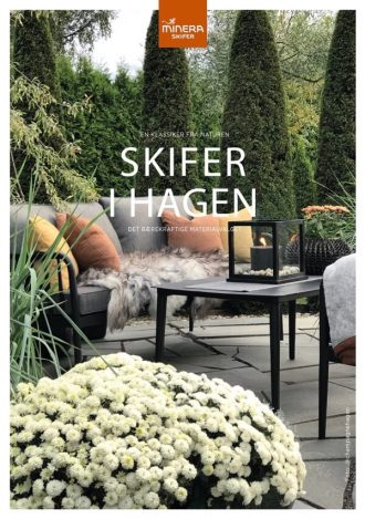 SKIFER-I-HAGEN-600.jpg